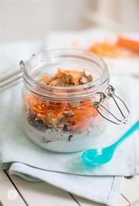 Müsli To Go Becher Dm : carrot cake m sli oder gesunder karottenkuchen to go zum fr hst ck am superfoodsamstag ~ Eleganceandgraceweddings.com Haus und Dekorationen