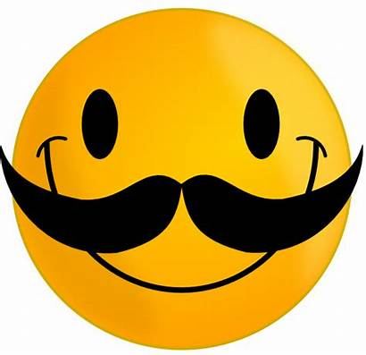 Silly Smile Clipart Cliparts Library Clip Smiley