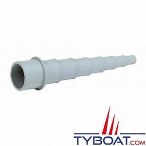 Tuyau En Plastique : vetus r duction de diam tre de tuyau en plastique 13 ~ Edinachiropracticcenter.com Idées de Décoration