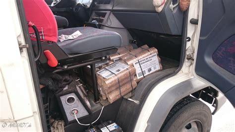 heizlüfter für auto heizung f 227 188 r kleine caravans lungcancertreatment