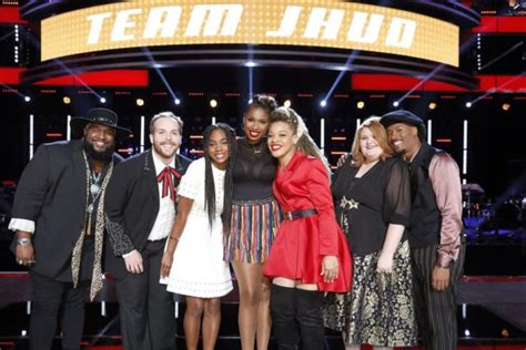 kirk jay knockout episode the voice 15 knockouts 3 vote in the polls for your