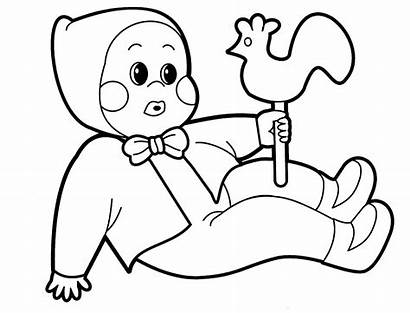 Doll Coloring Pages American Dolls Kit Printable