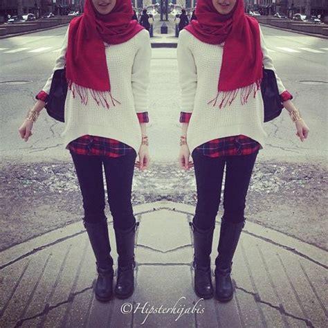 quotes film hijab hijab top tips