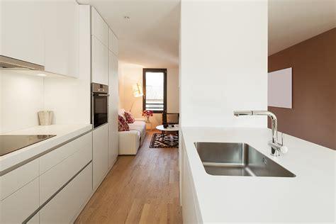 peut on mettre du parquet dans une cuisine parquet dans la cuisine with parquet dans la