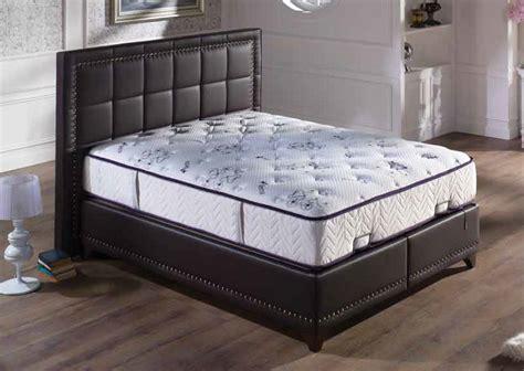 hydraulic lift  mattress storage systems furniture