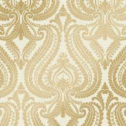 designer wallpaper uk i wallpaper shimmer damask metalic designer feature wallpaper gold ebay