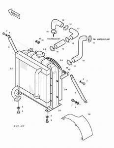 1999 hyundai elantra parts catalog imageresizertoolcom With hyundai spare parts hyundai elantra wiring diagram and electrical