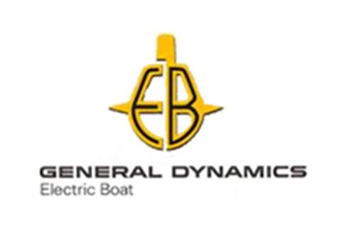 General Dynamics Electric Boat Images by Gd Electric Boat Wins 1 8b For Design Work On Ballistic