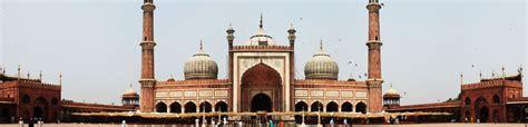 jama masjid delhi india  time  visit jama masjid
