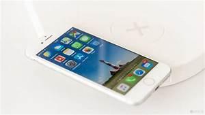 Iphone Kabellos Laden : iphone 6s kabellos laden iphone 7 kabellos laden so geht ~ Kayakingforconservation.com Haus und Dekorationen