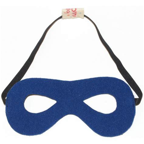 halloween eye mask clipart clipground