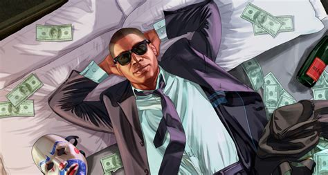 gta  stealth money cheat hackers face permanent