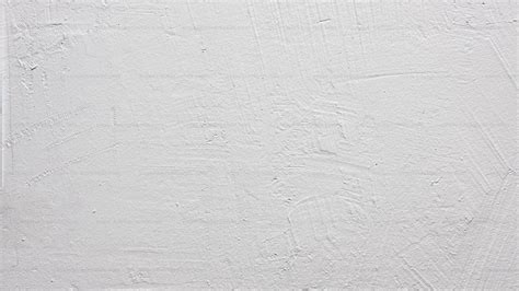 white concrete wall paper backgrounds wall texture royalty free hd paper backgrounds