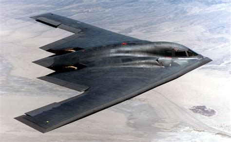 Fileus Air Force B2 Spiritjpg