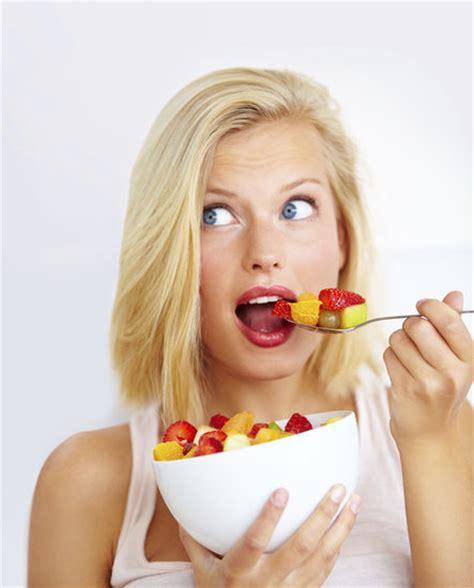 eat eat fit fluential what should i eat if i exercise