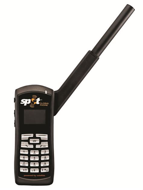spot global phone brings affordable superior voice