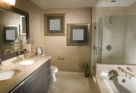top 6 trending bathroom renovations