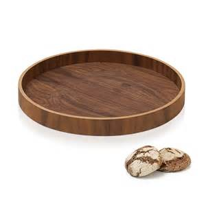 Diy How To Build A Simple Wooden Serving Tray Plans Free