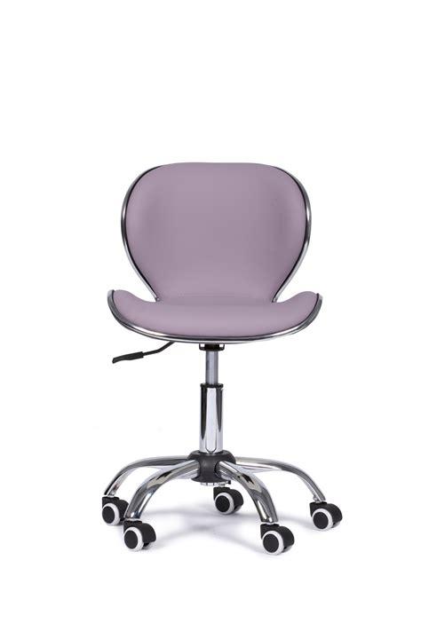 chaise de bureau maroc bureau chaise hello