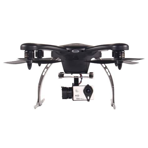ghost aerial  black drone  sale sports camera camera