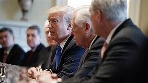 Trump Suggests 2-Phase Immigration Deal for 'Dreamers ...