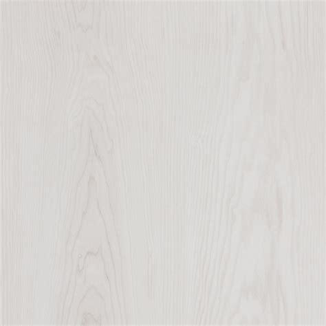 Lifeproof Driftwood Beach      Luxury Vinyl
