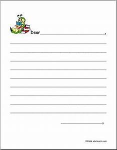 Friendly Letter Writing Paper Great Expectations Essays Friendly
