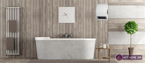 2018's Best Bathroom Heater  Reviews With Buying Guide