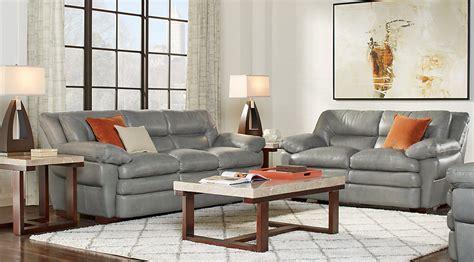 orange living room furniture orange gray living room furniture ideas decor