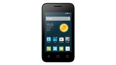best cheap android phone best cheap smartphones budget phones 163 100