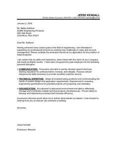 Cover Letter Wizard Free by Property Manager Cover Letter Sle Beautiful View O