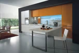 Photo Of Top Home Designs Ideas by Decora Y Disena 15 Cocinas Modernas Italianas
