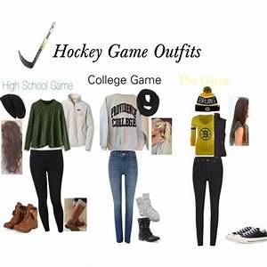 Best 25+ Hockey outfits ideas on Pinterest | Field hockey outfits Womenu0026#39;s field hockey outfits ...