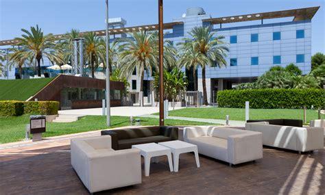 hotel jardines de amaltea hotel en lorca viajes el