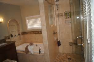 ideas to remodel bathroom idea to remodel 7 x7 bungalow bathroom to modern decobizz