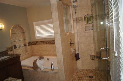 great bathroom designs great bathroom design ideas great bathroom designs for