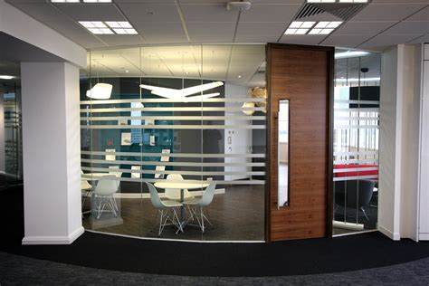 how to soundproof walls the most of small office spaces with glass