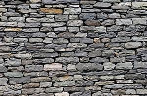 Was Kostet Granit : grauwacke trockenmauer preis kostenfaktoren ~ Bigdaddyawards.com Haus und Dekorationen