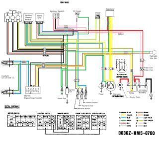 suzuki gsxr  wiring diagram wiring diagram pictures