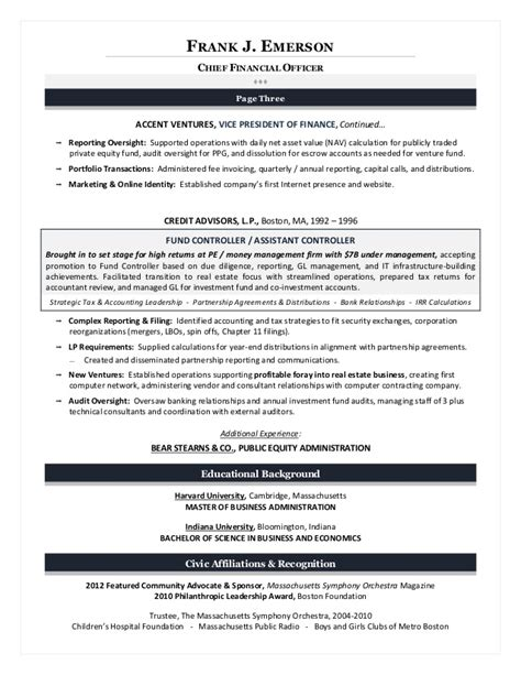 Executive Resume Service Nyack Ny by Writing Introductions For Resume Writing Services In
