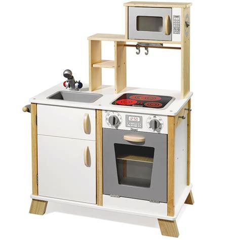 Kitchenette Kaufen by Kinderk 252 Chen Vergleich Kinderk 252 Che Kaufen