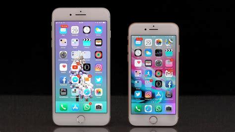 zubehör iphone 8 test apple iphone 8 iphone 8 plus im ausf 252 hrlichen