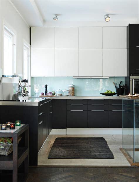 cuisine et blanc cuisine noir et blanc picslovin