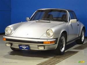 Porsche 911 Targa 1980 : 1980 porsche 911 sc targa exterior photos ~ Medecine-chirurgie-esthetiques.com Avis de Voitures