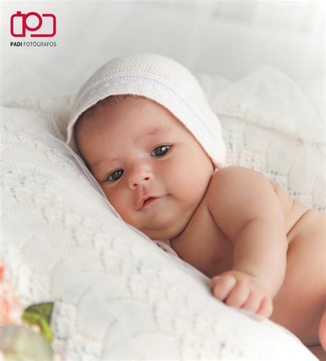 si鑒e bebe fotógrafos valencia daniela fotografia bebes valencia padi fotógrafos