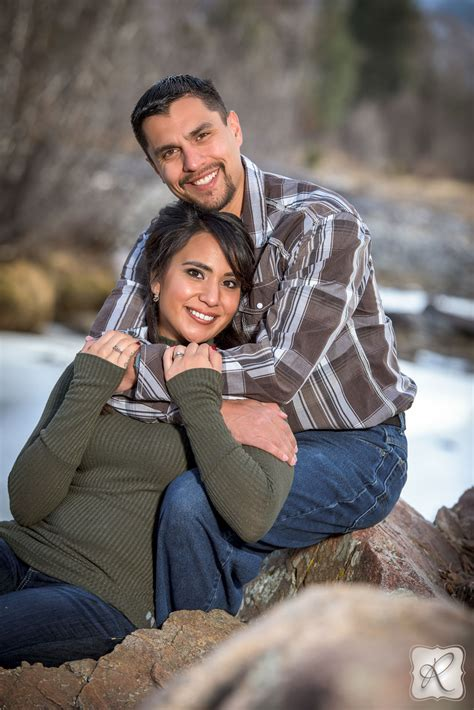 Rohde Family Portraits - Durango Wedding and Family ...