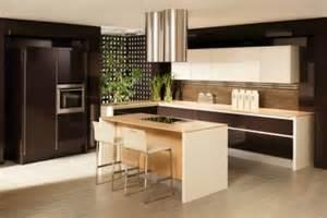küche einzelelemente einbau