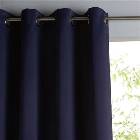 1000 id 233 es 224 propos de rideau occultant sur occultant fenetre rideaux design et