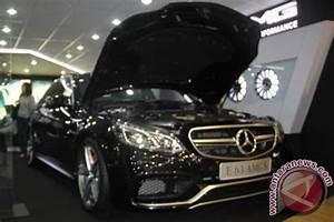 Mercedes Benz Diesel Skandal : skandal emisi diesel pukul laba mercedes benz antara news ~ Kayakingforconservation.com Haus und Dekorationen