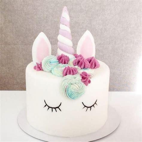 deco chambre garcon 8 ans les 25 meilleures idées de la catégorie gâteaux d
